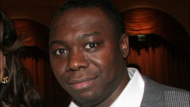 Jimmy Henchman's Attorney: My Client Never Implicated Himself in Tupac Shooting