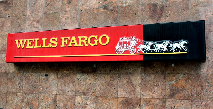 Ex-loan officer claims Wells Fargo targeted black communities for shoddy loans