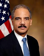 Holder Favors Voting Rights for Ex-Felons