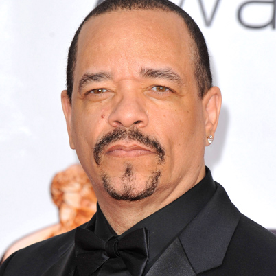 [VIDEO] Ice-T's Gun Comments Leave Michael Moore Cold