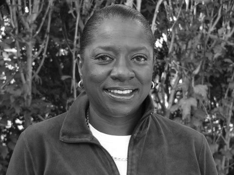 Discovering Black America… My Journey