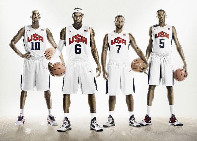 nike_olympic_team.jpg