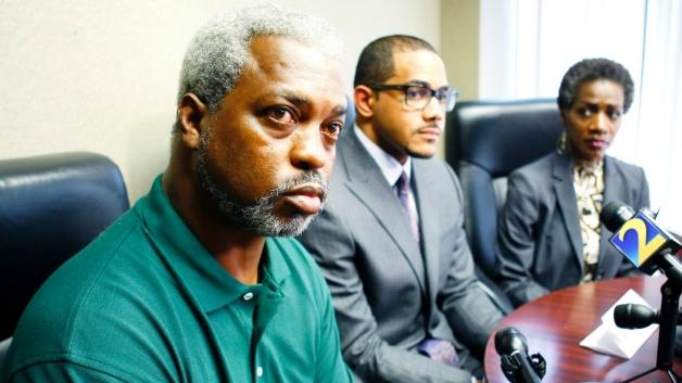 FAMU Hazing Victim's Family to File Lawsuit