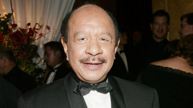 """Actor Sherman Hemsley, Star of """"The Jeffersons, Dies at 74"""