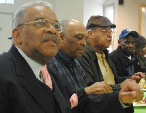 Report: Nearly Half of All Senior Citizens in U.S. Die Broke