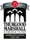 Thurgood Marshall College Fund Announces $1.7 Million Partnership with Wells Fargo to Support Initiatives For Students Attending Public HBCUs