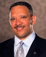African American Leaders Convened in Washington