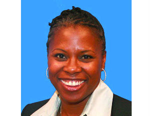 Jacqui Carpenter Becomes First Female Commissioner of CIAA
