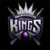 Maloof Family Secures Sale of Sacramento Kings to Seattle Group