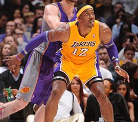 NBA Analyst Jeff Van Gundy Blasts Dwight Howard
