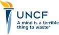 Wells Fargo Donates $3 Million to UNCF, Investing in America's Future Leaders