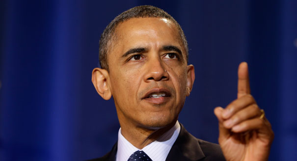 Obama using new political freedom to tackle domestic agenda