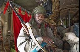 Resentment Grows in Chad after 26 Die Fighting in Mali's Far North