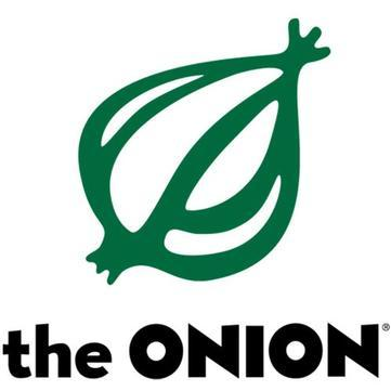 The Onion Apologizes to Nine-Year-Old for Oscar Night 'C-Word' Tweet