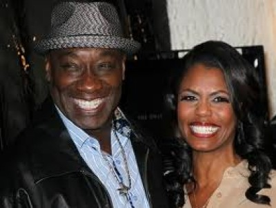 Actor's Sister Wants Omarosa Investigated Over Will