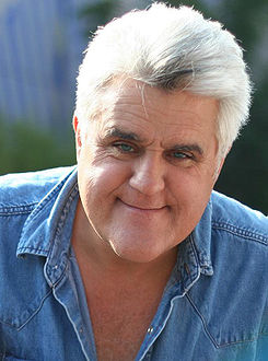 Jay Leno to Retire, Jimmy Fallon to Take Over Tonight Show in 2014