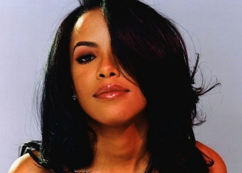 New Aaliyah Music on the Way?! Timbaland Promises to Drop Unreleased Tracks From the Late Singer