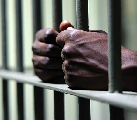 Blacks are Still Majority of the Wrongfully Convicted