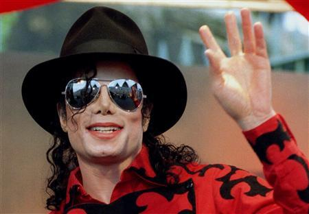Wrongful Death Trial to Revisit Michael Jackson's Checkered Life [Reuters]