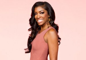 Porsha Stewart Blindsided by Divorce [STL American]