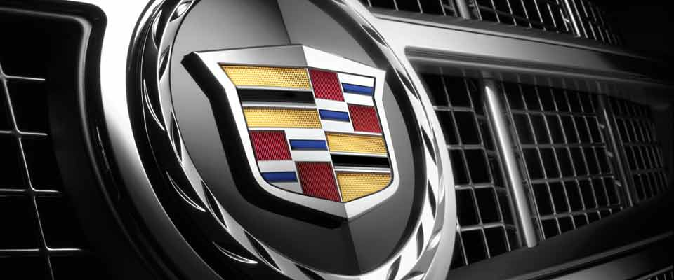 China approves GM's $1.3B plant
