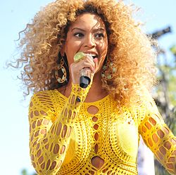 Beyoncé Buys Cher's Malibu Mansion For $45 Million [Vibe.com]