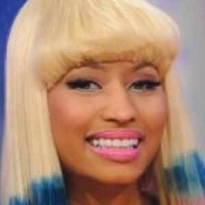 Nicki Minaj to Make Big Screen Debut Alongside Cameron Diaz