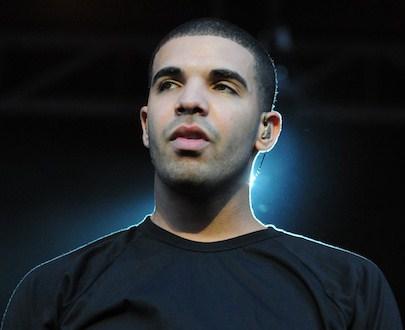 Rapper Drake Nominated for 12 BET Awards [UPI]