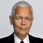 Flags to Half-Staff for Late Civil Rights Leader Julian Bond