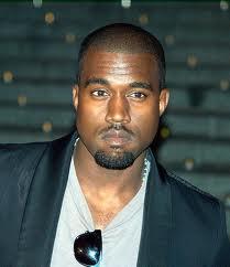 Kanye West's 'New Slaves' Screening Shut Down by Houston Police [Rolling Stone]