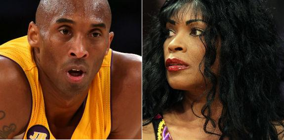 Don't Judge Kobe's Family Money Drama