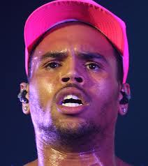 Chris Brown and Karrueche Tran are dating again [UPI]