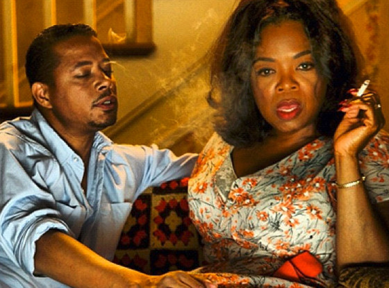 'The Butler' Trailer: Oprah Winfrey and Forest Whitaker Star in Lee Daniels Flick [HNGN]