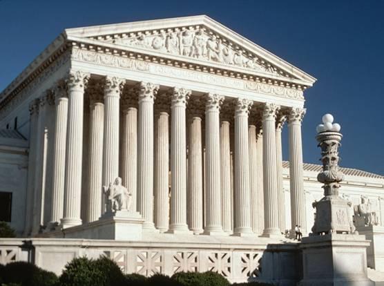 US Supreme Court Says Jamaican Man Wrongfully Deported Over Ganja