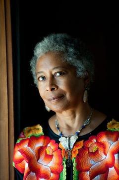 Alice Walker Writings Draw Fresh Attack from Anti-Defamation League