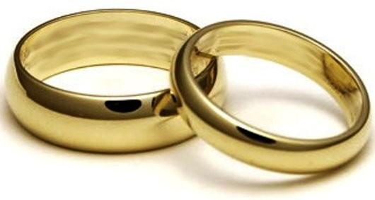 Ask Gwendolyn Baines: I am going to find the ugliest man to marry!