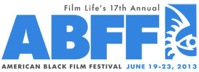The 17th Annual American Black Film Festival (ABFF) Announces Finalists in the Comedy Wings Competition