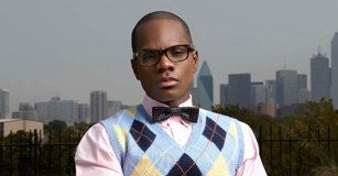 Kirk Franklin Talks Paying for an Abortion at 15 Years Old