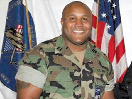 L.A. City Council OKs $4.2 Million Settlement for Women Hurt During Dorner Manhunt
