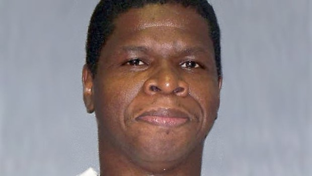 Is Duane Buck Facing Execution in Texas Because as a Black Man, He is Likely More Dangerous?