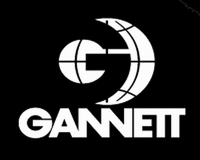 Gannet to buy Belo for $1.5 billion