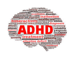 ADHD Diagnosis Less Likely for Minority Kids, Study Claims