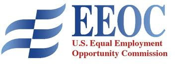 EEOC Sues BMW, Dollar General Over Background Checks