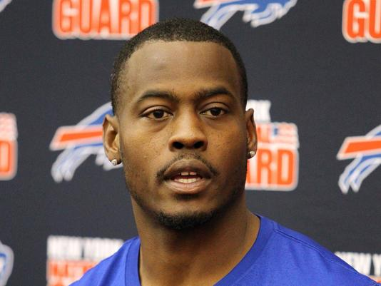 Frustrated Tarvaris Jackson Will 'Do My Job, Collect My Check'