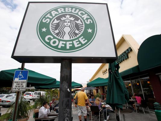 Starbucks to Enter Yogurt Business