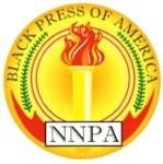 AfricanAncestry.com Salutes the Rich Legacy of Black Newspapers During NNPA Foundation's Black Press Week March 19-21