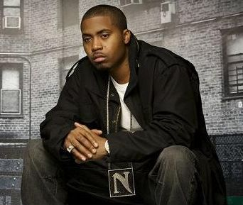 Rapper Nas Gets Fellowship in His Name at Harvard