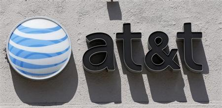 AT&T Follows T-Mobile US with More Frequent Device Upgrades