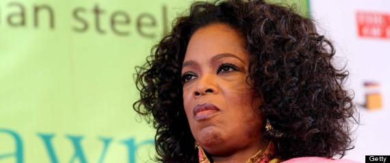 Rae Dawn Chong Calls Oprah Winfrey A 'Field N*gger' & Brown-Noser' In A Recent Radio Interview