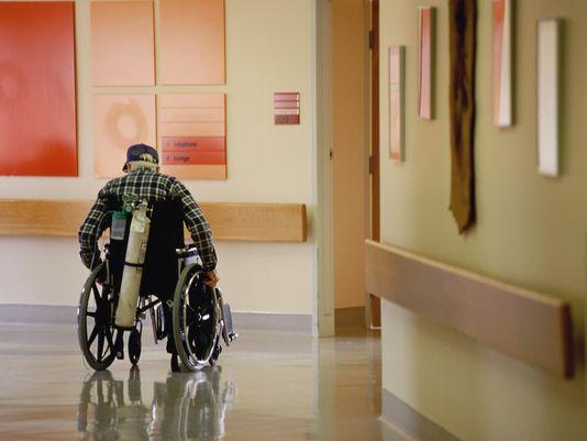 Study Finds Inverse Link Between Cancer, Alzheimer's